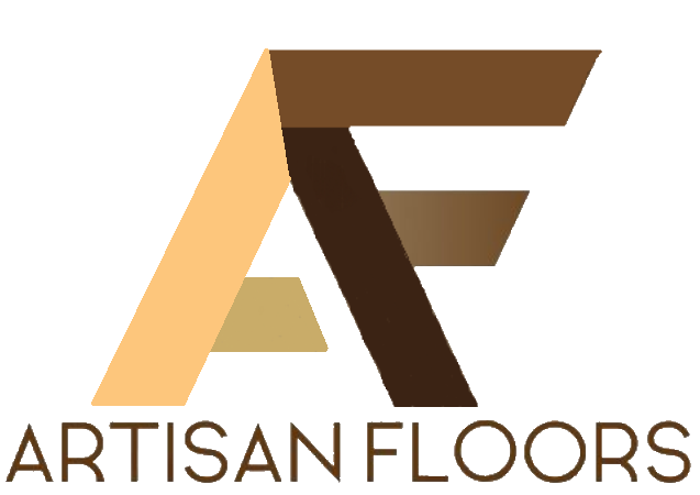 Artisan Floors